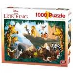Puzzle  King-Puzzle-55830