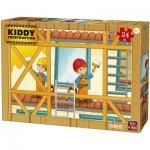 Puzzle  King-Puzzle-55836