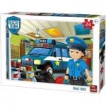 Puzzle  King-Puzzle-55838