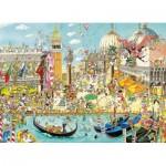 Puzzle  King-Puzzle-55842