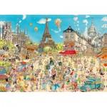 Puzzle  King-Puzzle-55843