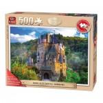 Puzzle  King-Puzzle-55844