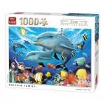 Puzzle  King-Puzzle-55845
