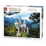 Puzzle  King-Puzzle-55855