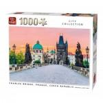 Puzzle  King-Puzzle-55859