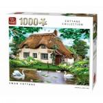 Puzzle  King-Puzzle-55861