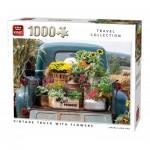 Puzzle  King-Puzzle-55862