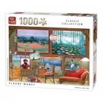 Puzzle  King-Puzzle-55864