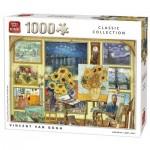Puzzle  King-Puzzle-55865