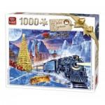 Puzzle  King-Puzzle-55872
