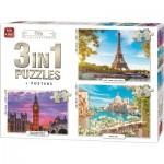 Puzzle  King-Puzzle-55876