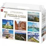 Puzzle  King-Puzzle-55877