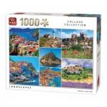 Puzzle  King-Puzzle-55880