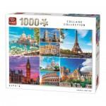 Puzzle  King-Puzzle-55881