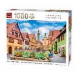 Puzzle  King-Puzzle-55883
