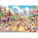 Puzzle  King-Puzzle-55886