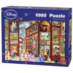 Puzzle  King-Puzzle-55903