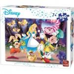 Puzzle  King-Puzzle-55914