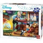 Puzzle  King-Puzzle-55915