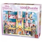 Puzzle  King-Puzzle-55917