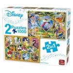 Puzzle  King-Puzzle-55920