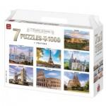 Puzzle  King-Puzzle-55929