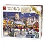 Puzzle  King-Puzzle-55946