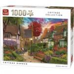 Puzzle  King-Puzzle-55955