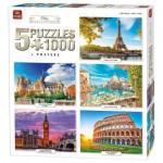 Puzzle  King-Puzzle-85513