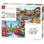 Puzzle  King-Puzzle-85516