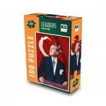 Puzzle  KS-Games-11170