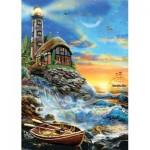 Puzzle  KS-Games-11368