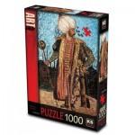 Puzzle  KS-Games-11384