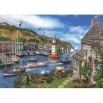 Puzzle  KS-Games-11386