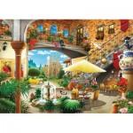 Puzzle  KS-Games-11389