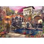 Puzzle  KS-Games-11475