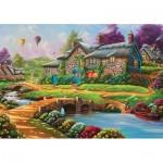 Puzzle  KS-Games-20511