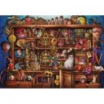 Puzzle  KS-Games-23001