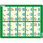 Puzzle  Larsen-AR12