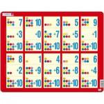 Puzzle  Larsen-AR13