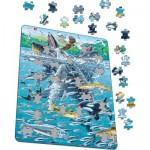 Puzzle  Larsen-FH47