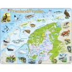 Puzzle  Larsen-K80-NL