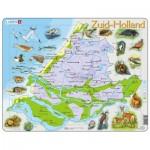 Puzzle  Larsen-K90-NL