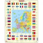 Puzzle  Larsen-KL1-NL