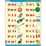 Puzzle  Larsen-SC14-NL