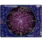 Puzzle  Larsen-SS2-NL