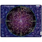 Puzzle  Larsen-SS2-RU