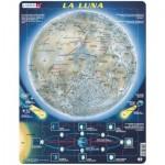 Puzzle  Larsen-SS5-ES