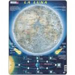 Puzzle  Larsen-SS5-IT