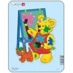 Puzzle  Larsen-Y1-3